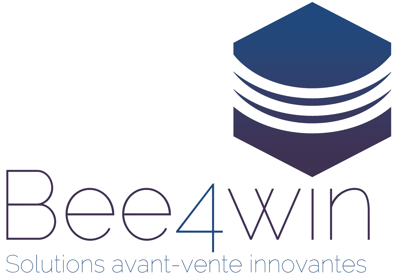 Logo BEE4WIN