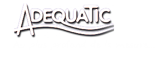 Logo ADEQUATIC