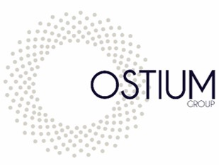 Logo OSTIUM GROUP