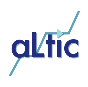 Logo ALTIC