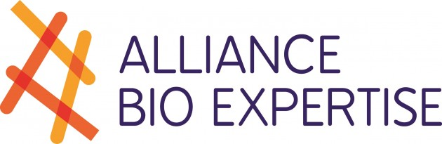 Logo ALLIANCE BIO EXPERTISE