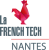 French Tech Nantes