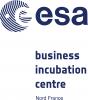ESA BIC