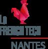 French Tech Nantes