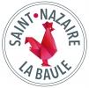 French Tech Saint-Nazaire La Baule