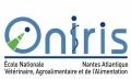 ONIRIS